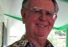 Colin Brumby Australian Composer Died Obituary Cover