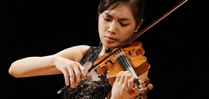 Isangyun-International-Violin-Competition-Finalists-Cover-1-1-1