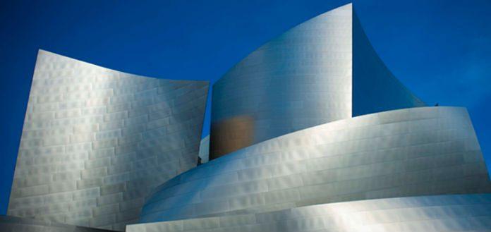 LA Phil Resident Fellowship