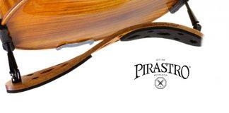 Pirastro-Viola-Korfker-Rest-Cover-3