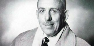 Francis Poulenc Birthday