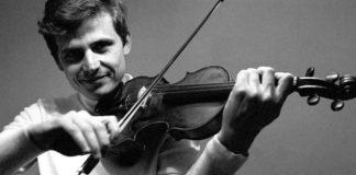 Uto Ughi Tchaikovsky Violin Concerto