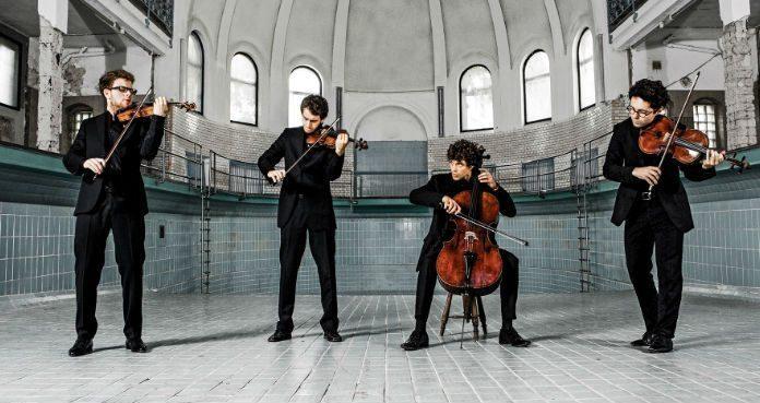Vision-String-Quartet-696x369