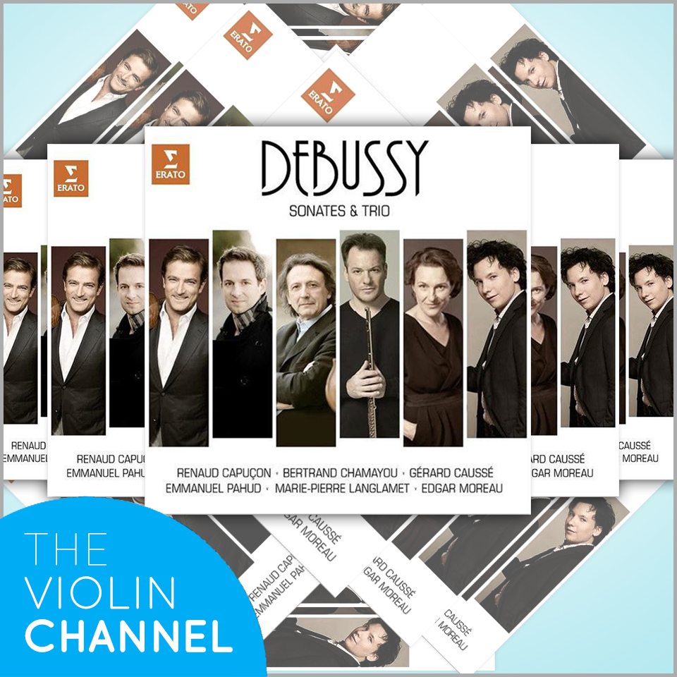 debussy_facebook_competition