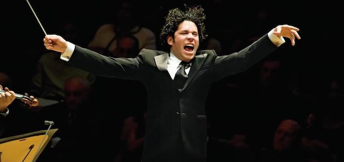 La Phil Announces 2018 19 Dudamel Young Conductors Fellowship Program Recipients
