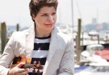 Augustin-Hadelich-Violin-Violinist-Cover-696x329-696x329