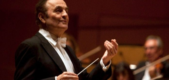 Charles-Dutoit-Conductor-Cover-696x329