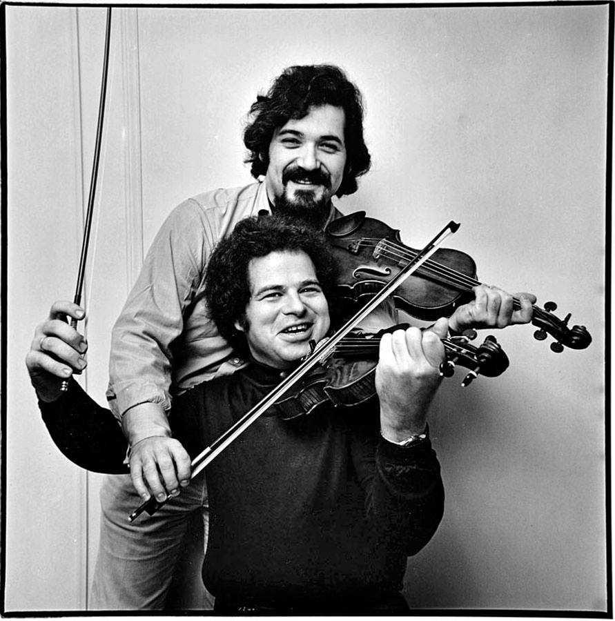 Grand Duo