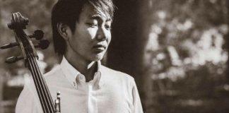 Haruma Sato