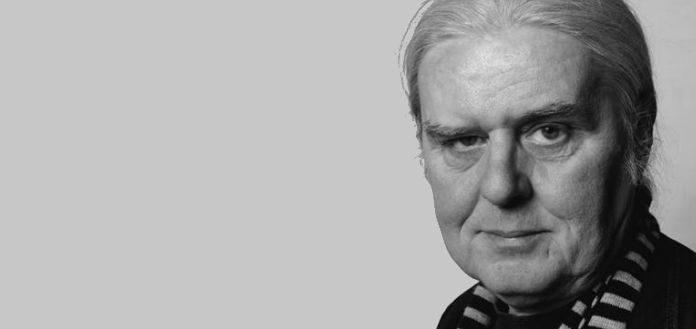 Laszlo Melis Obituary