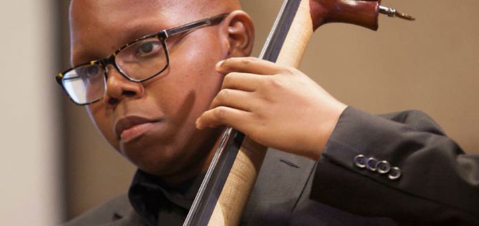 TRAGIC NEWS | African-American Double Bassist Killed in Possible Racial Hate Crime