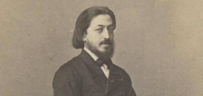 Henryk Wieniawski Birthday