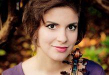 Ioana-Cristina-Goicea-Violin-Cover-696x332