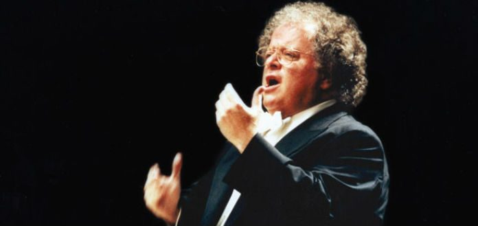 James-Levine-Conductor-Cover-696x329