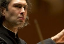 Vladimir-Jurowski-Conductor-Bavarian-State-Opera-Music-Director-Cover-696x329