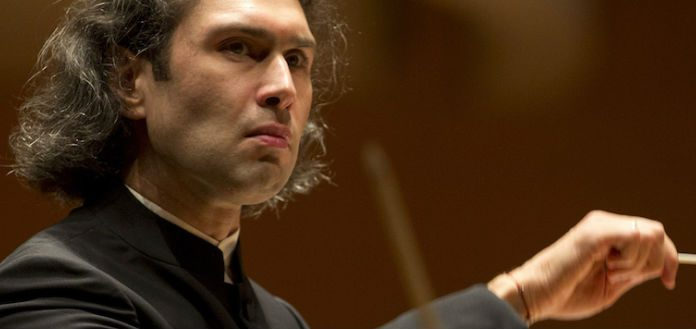 Vladimir-Jurowski-Conductor-Bavarian-State-Opera-Music-Director-Cover-696x329