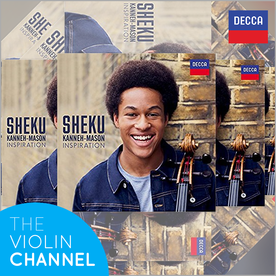sheku_facebook_competition