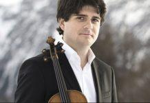 Fedor-Rudin-Violinist-Cover-696x369