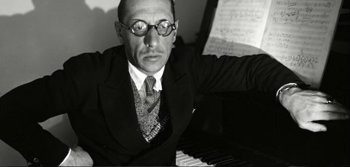 Igor-Stravinsky--696x332