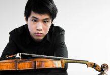 Kevin-Zhu-696x332 (1)