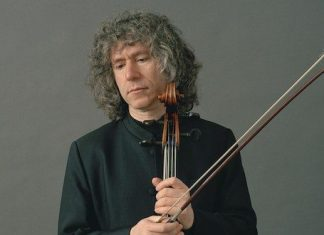 Steven Isserlis Questioning Music