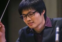 Yu-An Chang