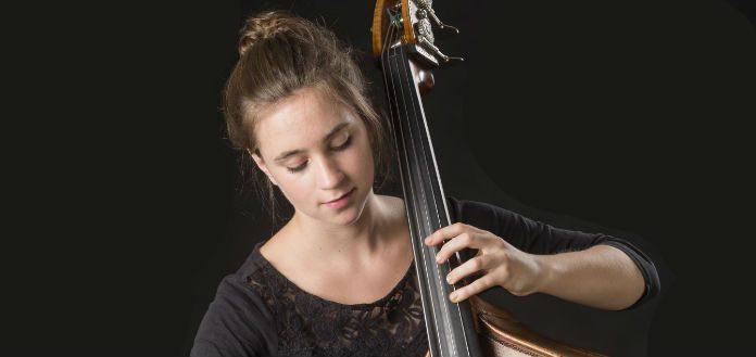 Antonia Hadulla