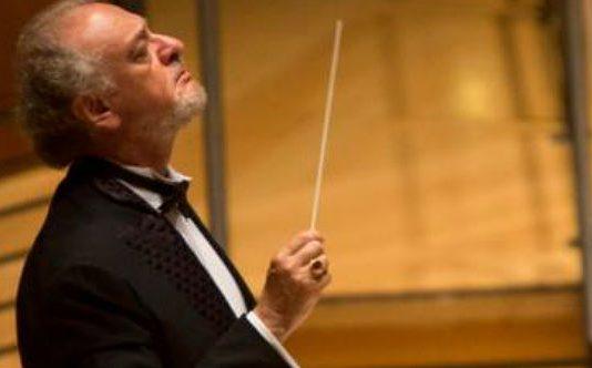 Eduard Schmieder Violinist Cover