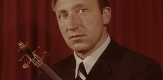 Herman Krebbers Memoriam