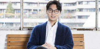 Jaehyuck Choi