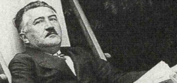 Josef Suk Sr