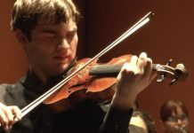 Nathan Meltzer Sibelius