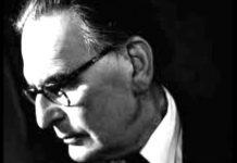 Otto Klemperer Death