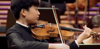 Shihan Wang