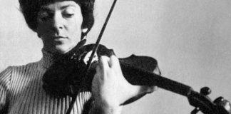 T20659_Wanda-Wilkomirska-Polish-violinist-696x329