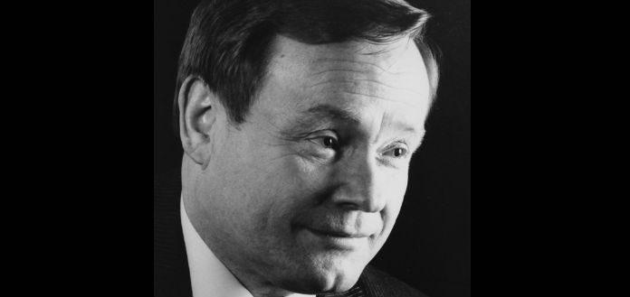 Hanns-Martin Schneidt
