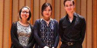 Primrose Viola Finalists Cover