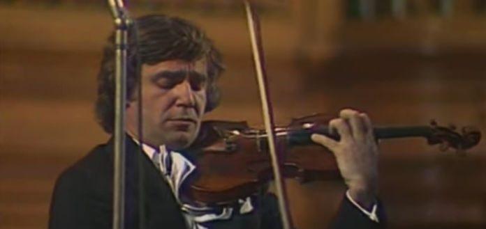 VIKTOR TRETYAKOV
