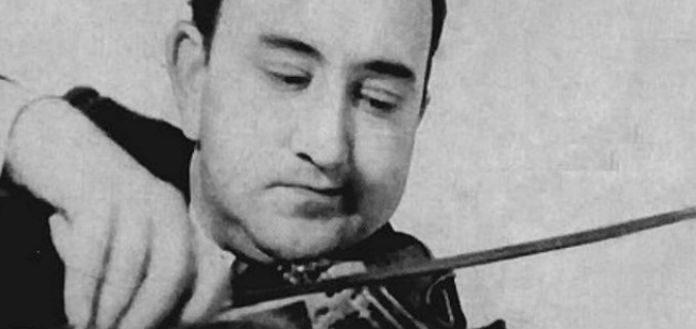 Victor Pikayzen