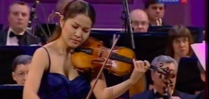Mayuka Kamio