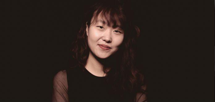 Suyeon Kang