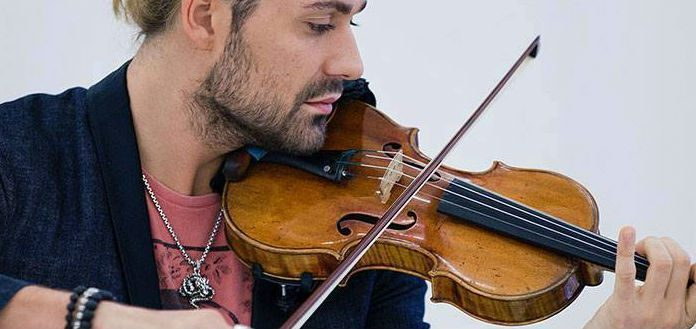 David-Garrett-Violin-Violinist-Cover-696x329
