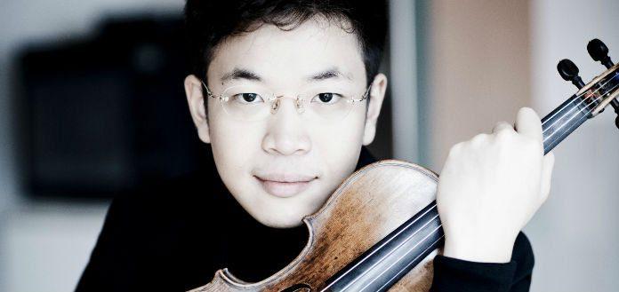 Paul-Huang-