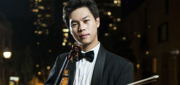 Timothy-Chooi