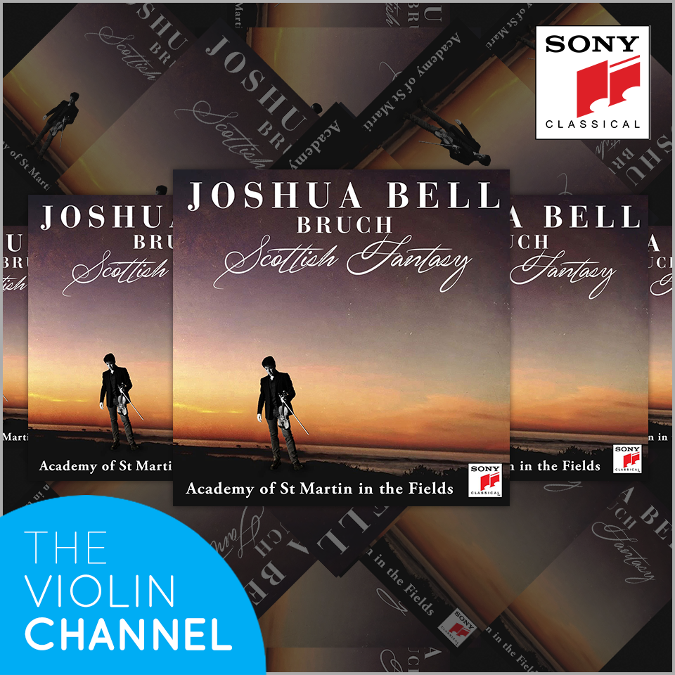 facebook_competition_joshbell