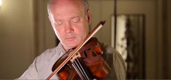 Paul Neubauer - Shostakovich Impromptu