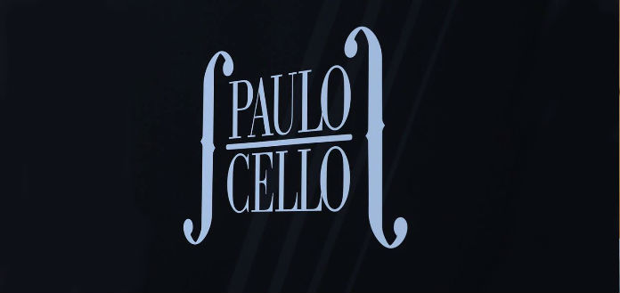 VC LIVE | 2018 Paulo International Cello Competition