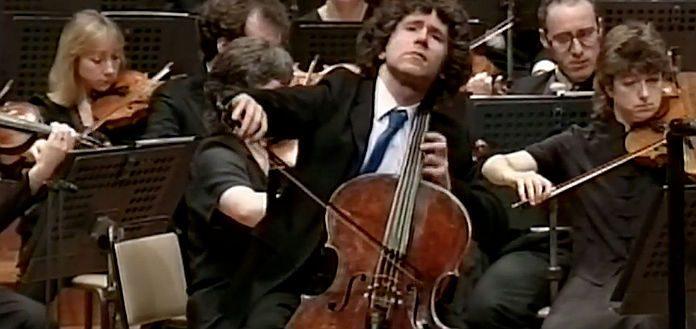 Steven-Isserlis-Elgar-696x329