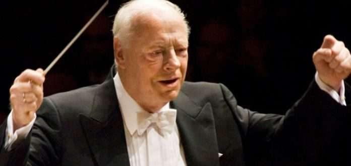 Bernard-Haitink-Conductor-Cover-696x329
