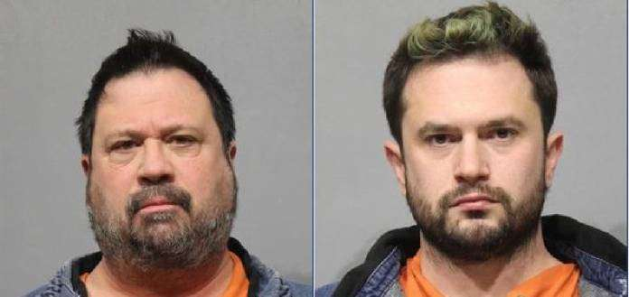 Classical Music Couple Arrested For Alleged Rape Of Music Student